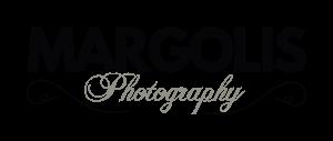 Margolis Sports & Schools